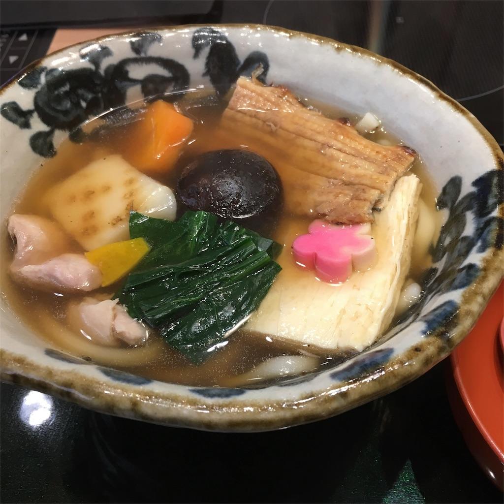 f:id:mitsu-gohan:20181222184039j:image