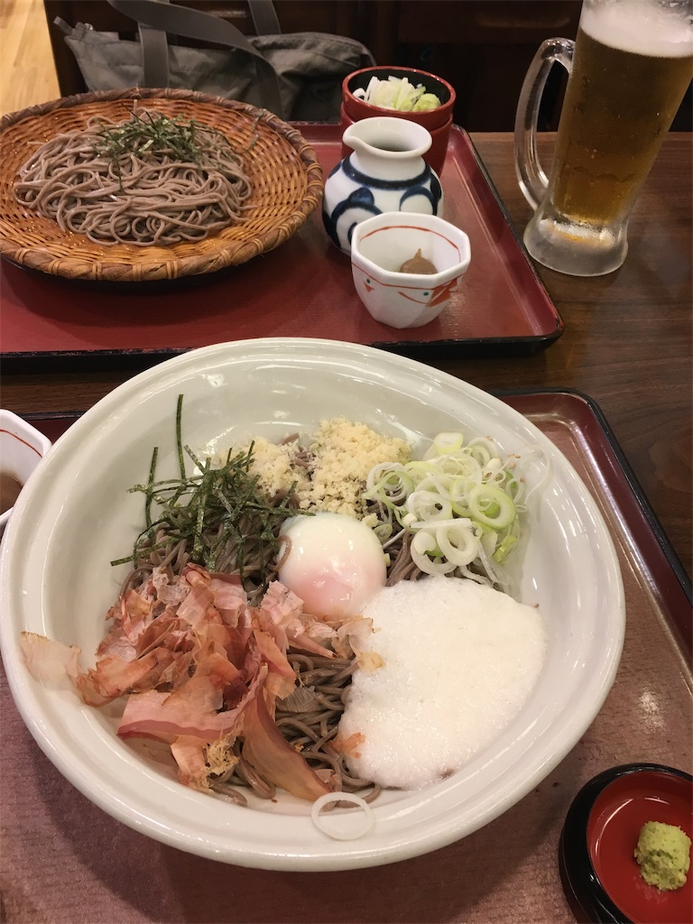 f:id:mitsu-gohan:20190708194045j:image
