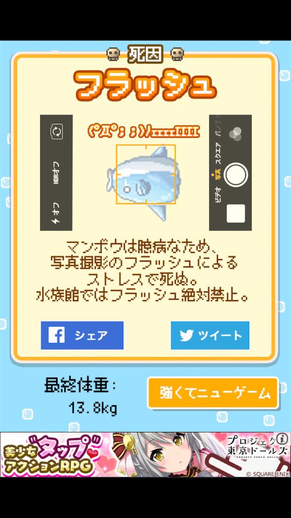 f:id:mitsu071214:20171208141622p:plain