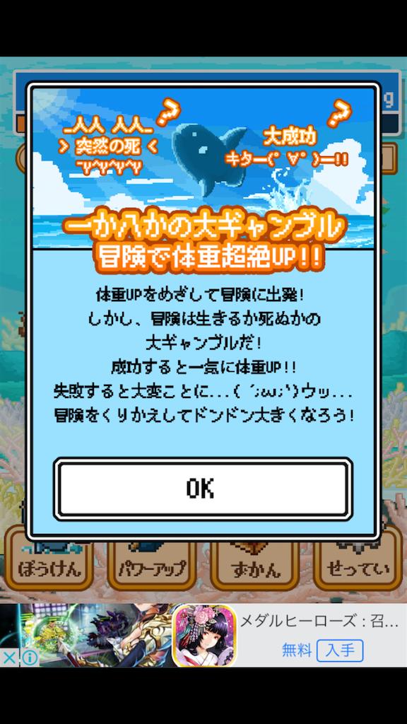 f:id:mitsu071214:20171208141705p:plain