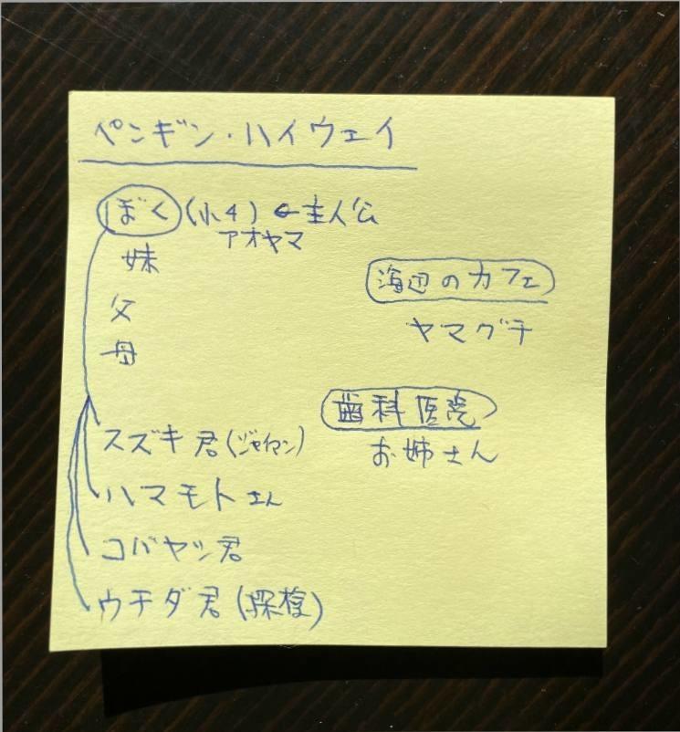f:id:mitsu1973:20210219100349j:plain