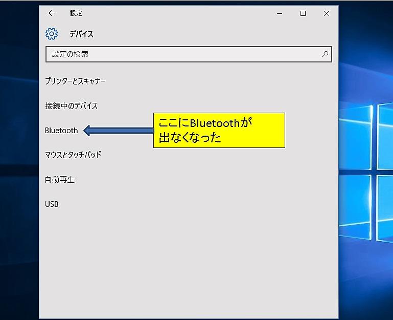 f:id:mitsu2567:20161226154350j:plain