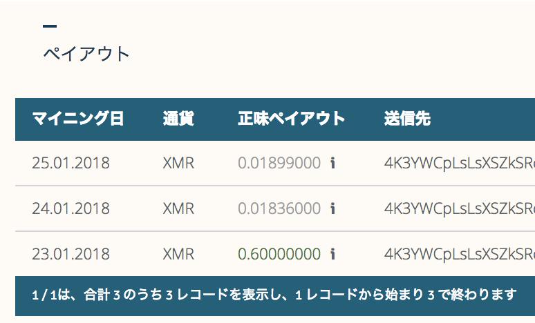 f:id:mitsu3204:20180127151231p:plain