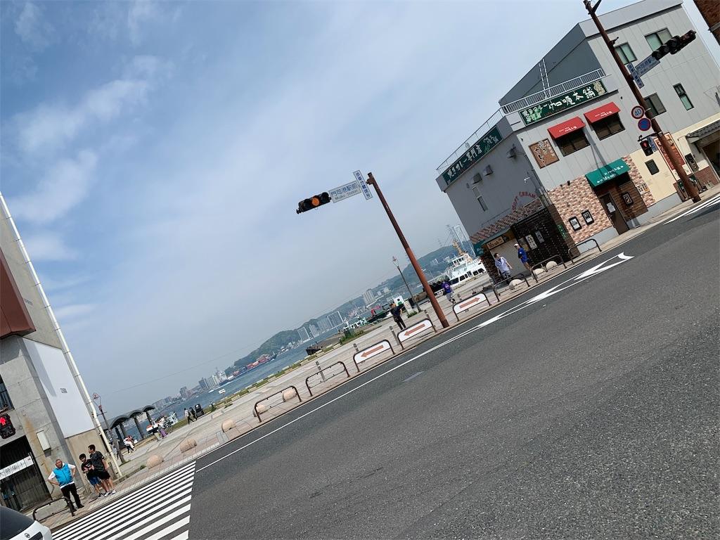 f:id:mitsu326kun:20190520155410j:image