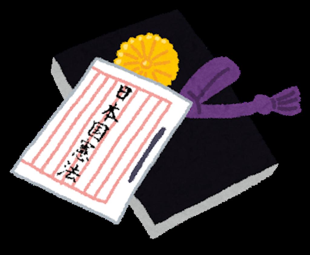 f:id:mitsu369:20191202091703p:image