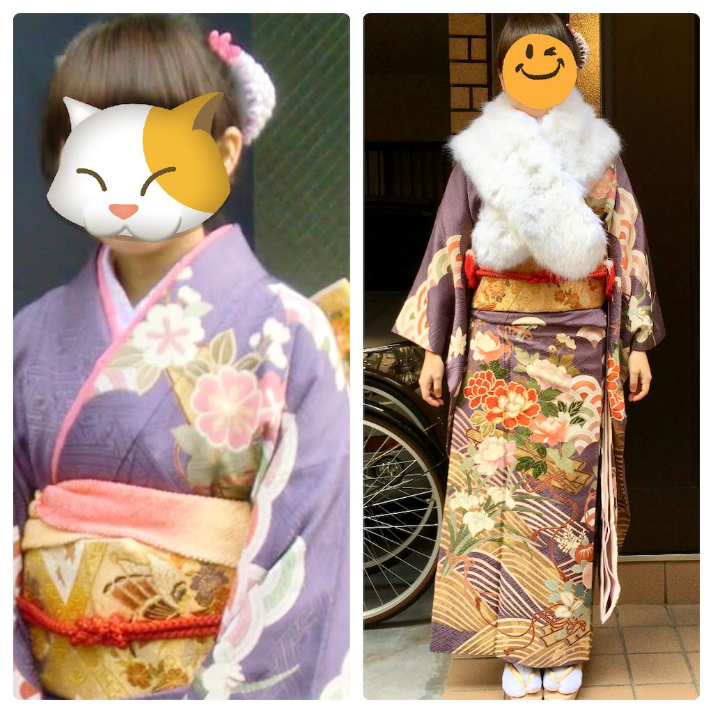 f:id:mitsu5858:20190109202023p:image