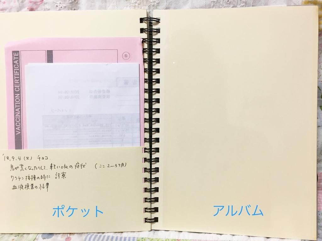 f:id:mitsu5858:20190126230656j:plain