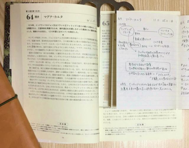 f:id:mitsu5858:20190204215535j:plain