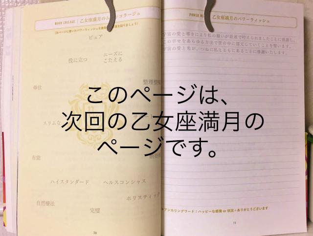 f:id:mitsu5858:20190205103626j:plain