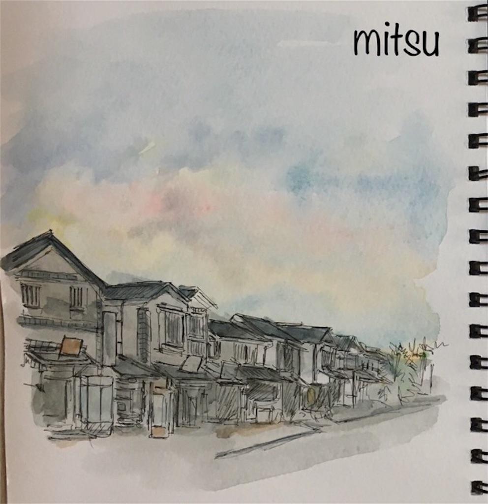 f:id:mitsu5858:20190606141345j:image
