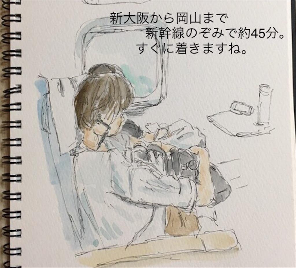f:id:mitsu5858:20190606153242j:image
