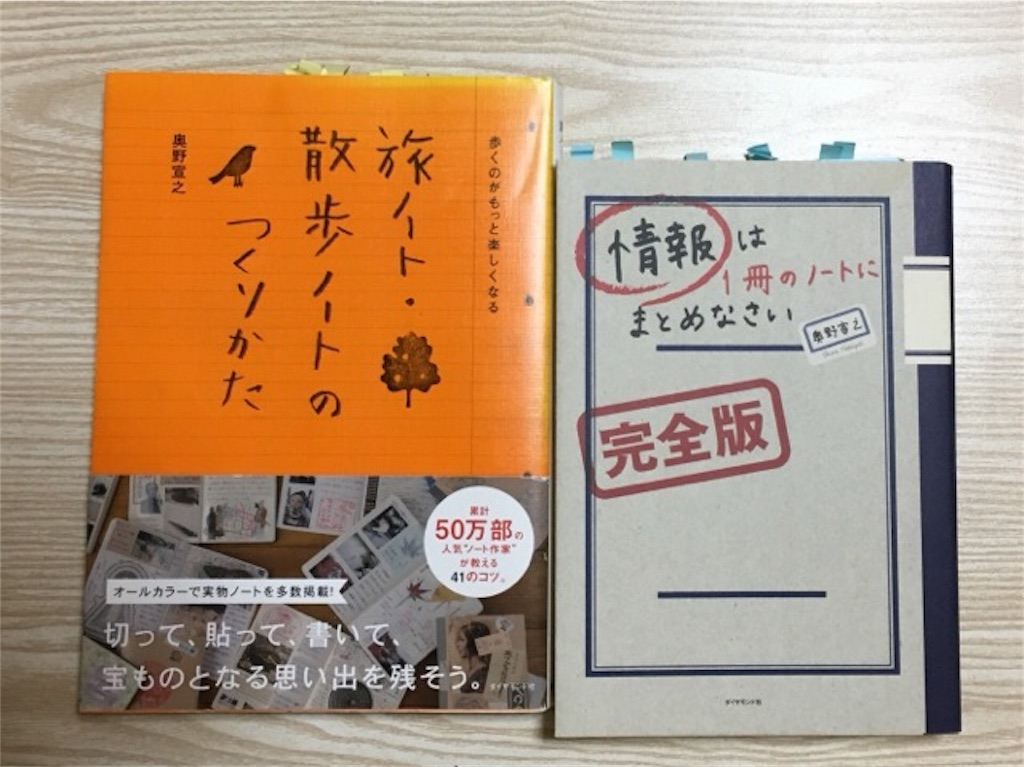 f:id:mitsu5858:20190608201351j:image
