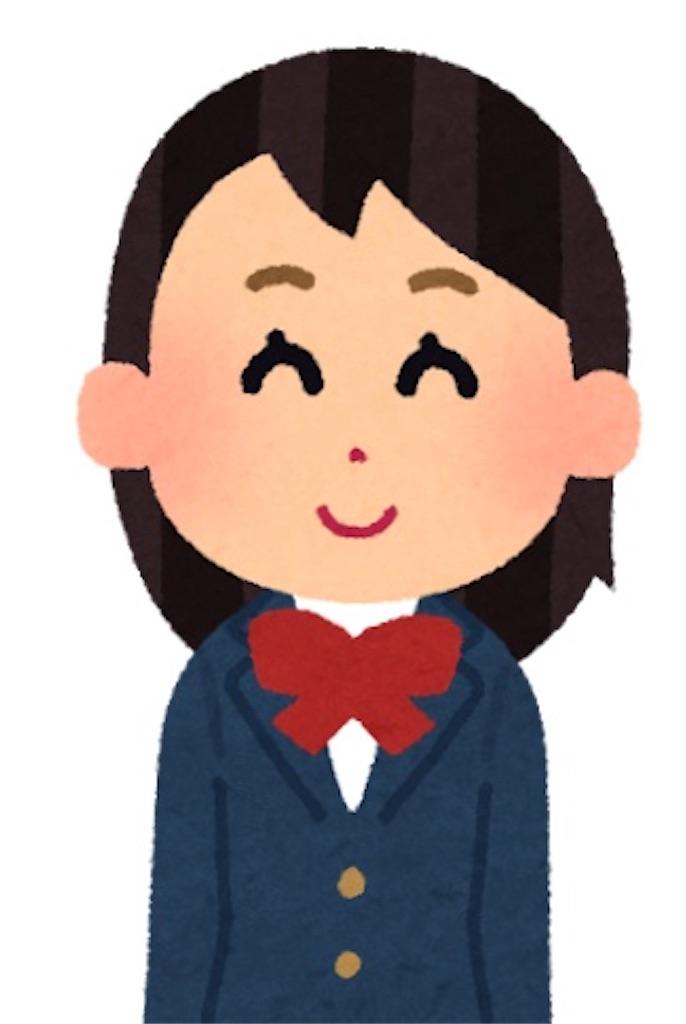 f:id:mitsu5858:20190706131959j:image