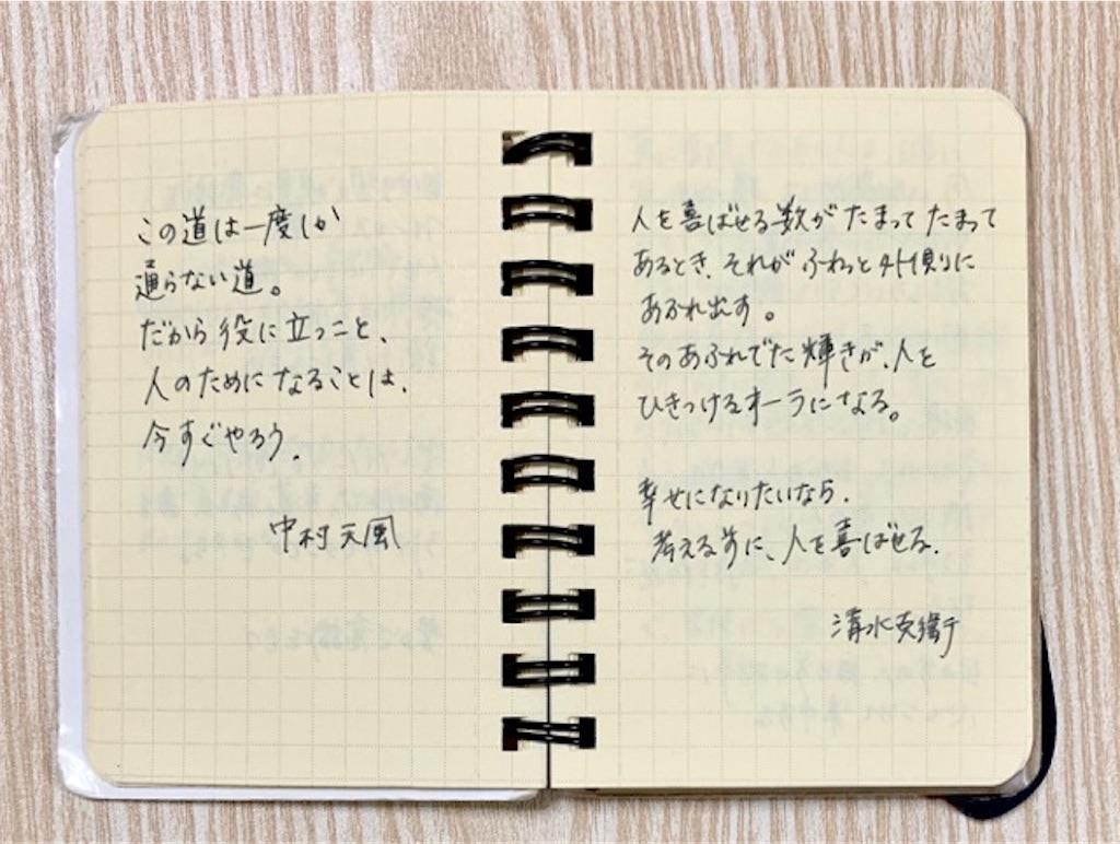 f:id:mitsu5858:20190708211727j:image