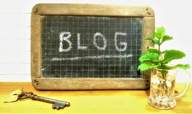 ブログ初心者の報告と御礼