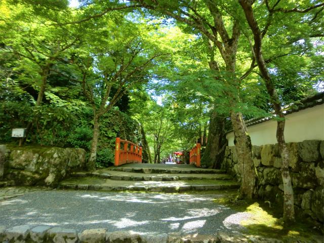京都 大原 名所
