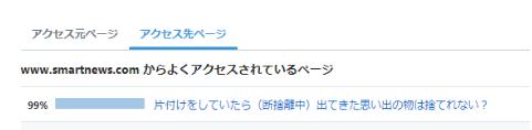 f:id:mitsu5858:20190901114129p:plain