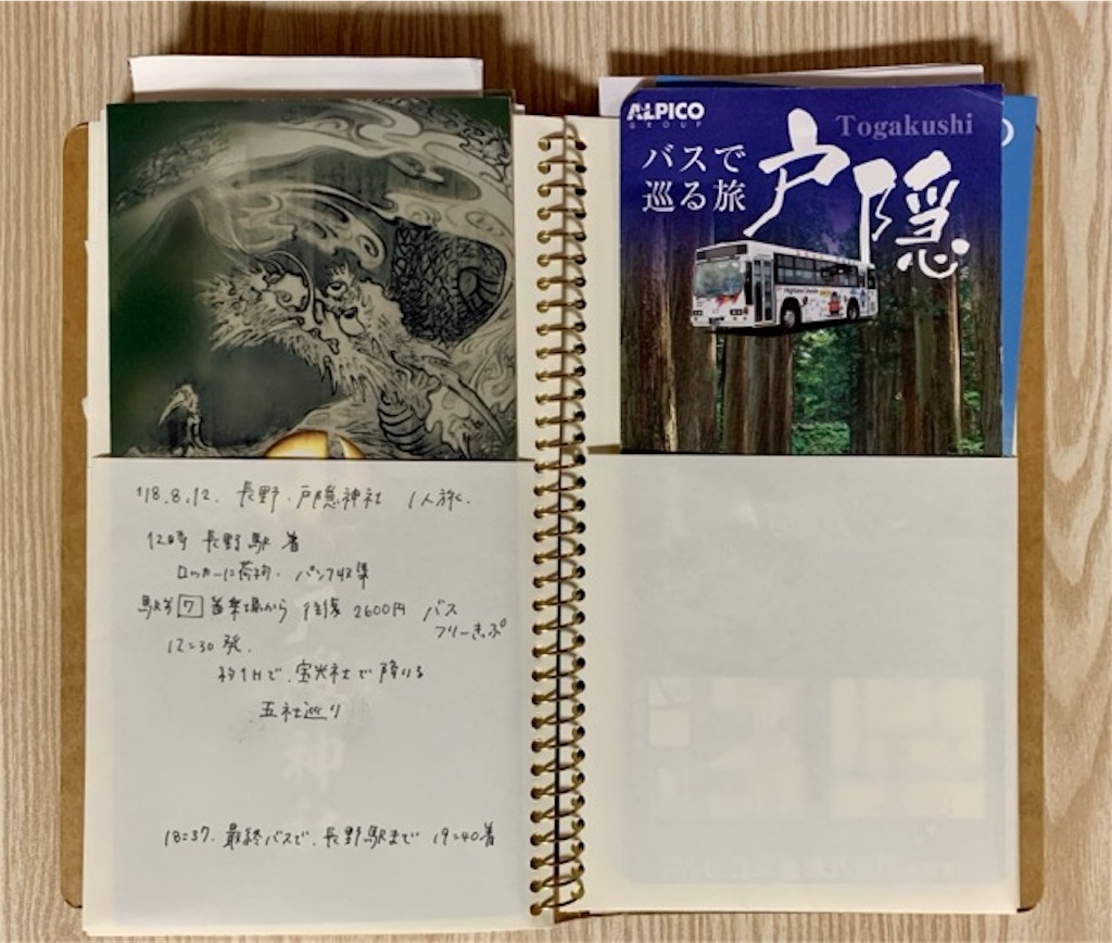 f:id:mitsu5858:20191024095431j:image