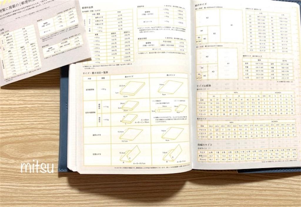 f:id:mitsu5858:20191127104904j:image