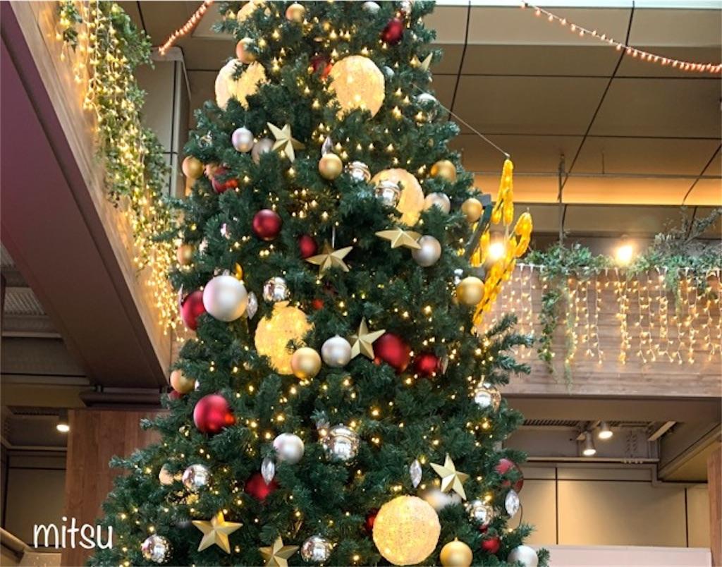 f:id:mitsu5858:20191202114541j:image