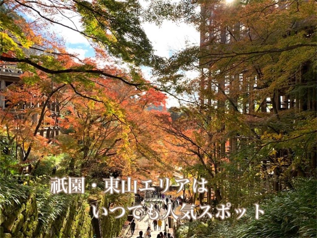 f:id:mitsu5858:20191206131353j:image