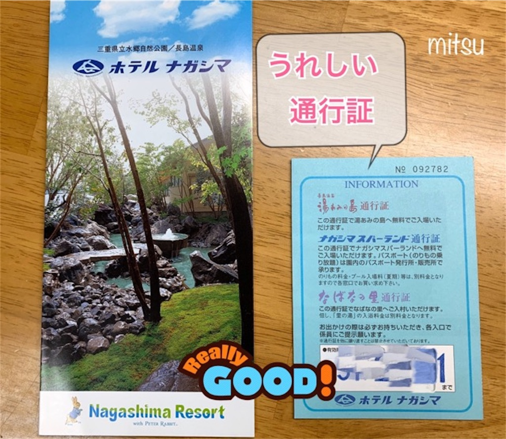 f:id:mitsu5858:20191215152042j:image