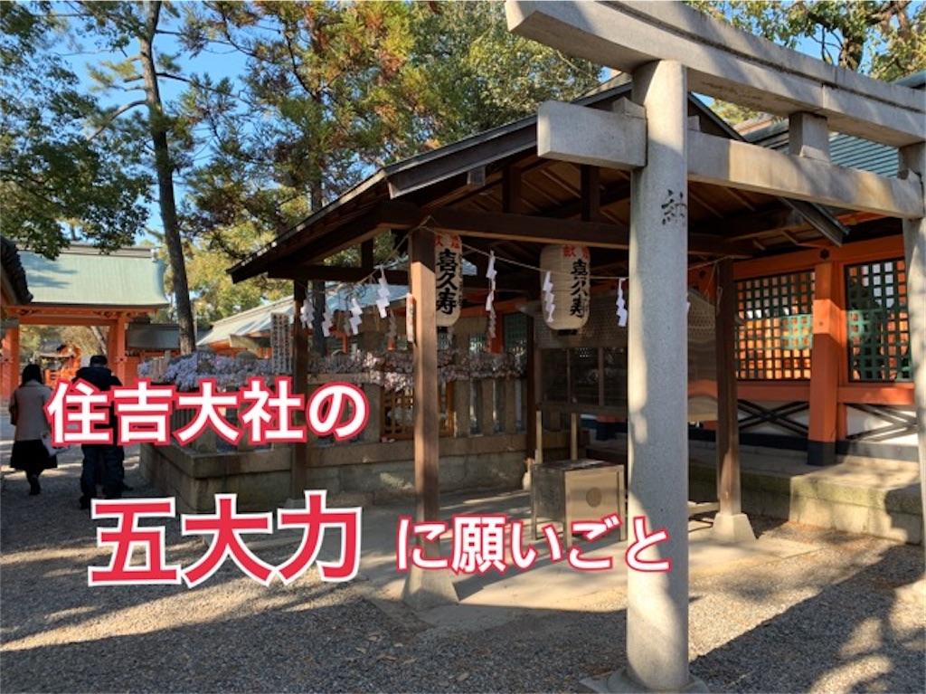 f:id:mitsu5858:20191217120830j:image