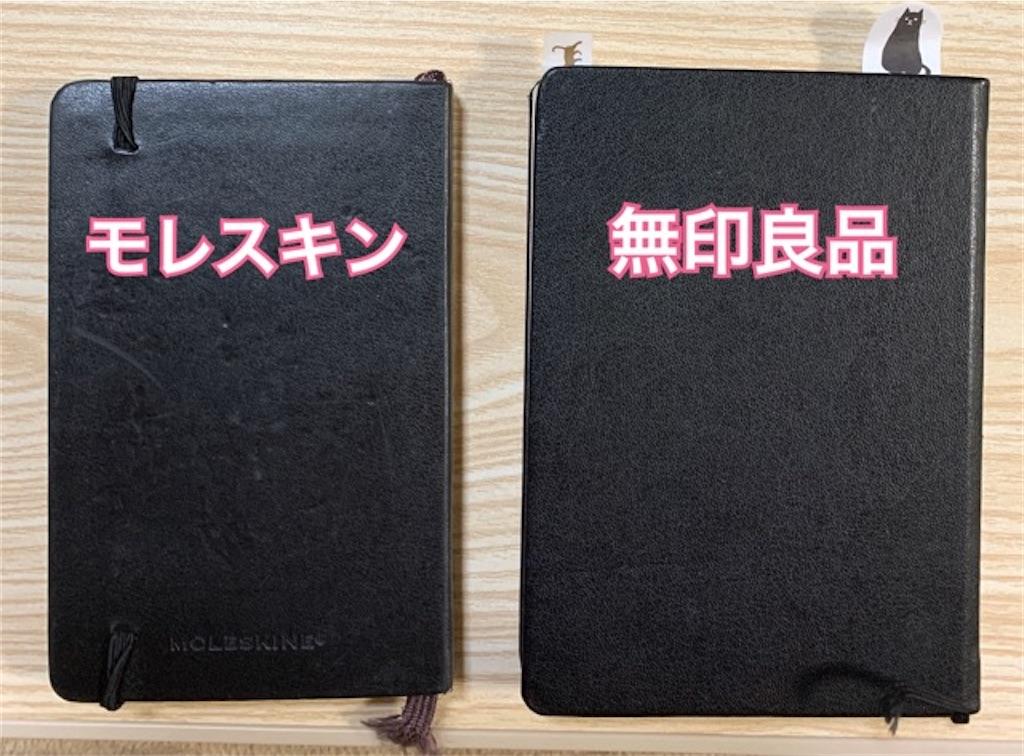 f:id:mitsu5858:20200108140342j:image