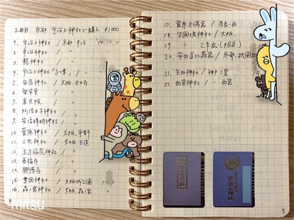 f:id:mitsu5858:20200124154650j:image