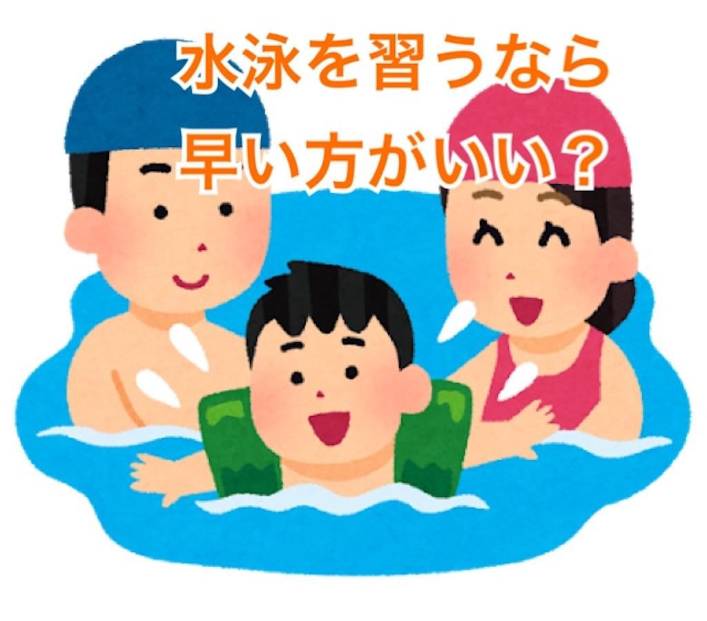 f:id:mitsu5858:20200128172252j:image