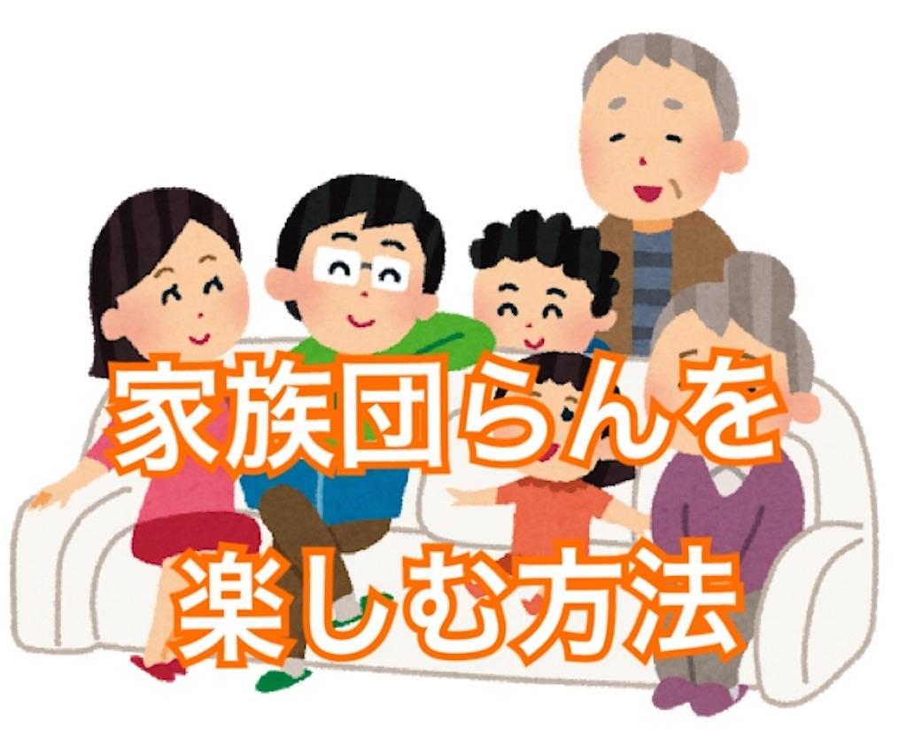 f:id:mitsu5858:20200206161302j:image