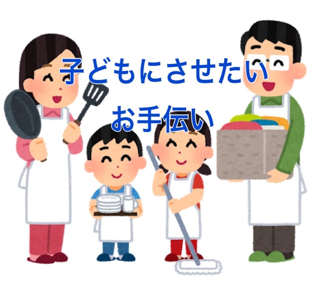 f:id:mitsu5858:20200208111134j:image