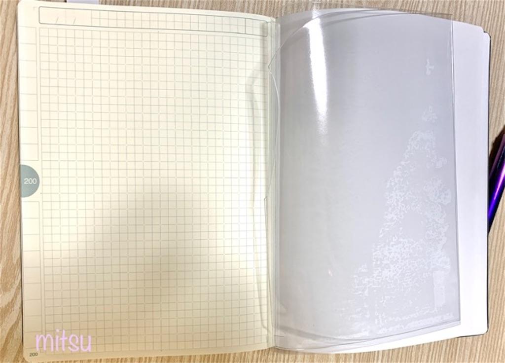 f:id:mitsu5858:20200214192634j:image