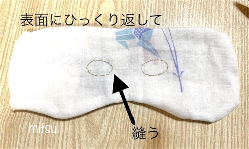 f:id:mitsu5858:20200229134928j:image