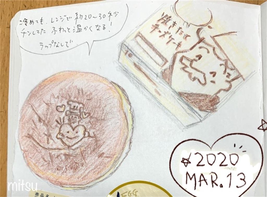 f:id:mitsu5858:20200316160045j:image