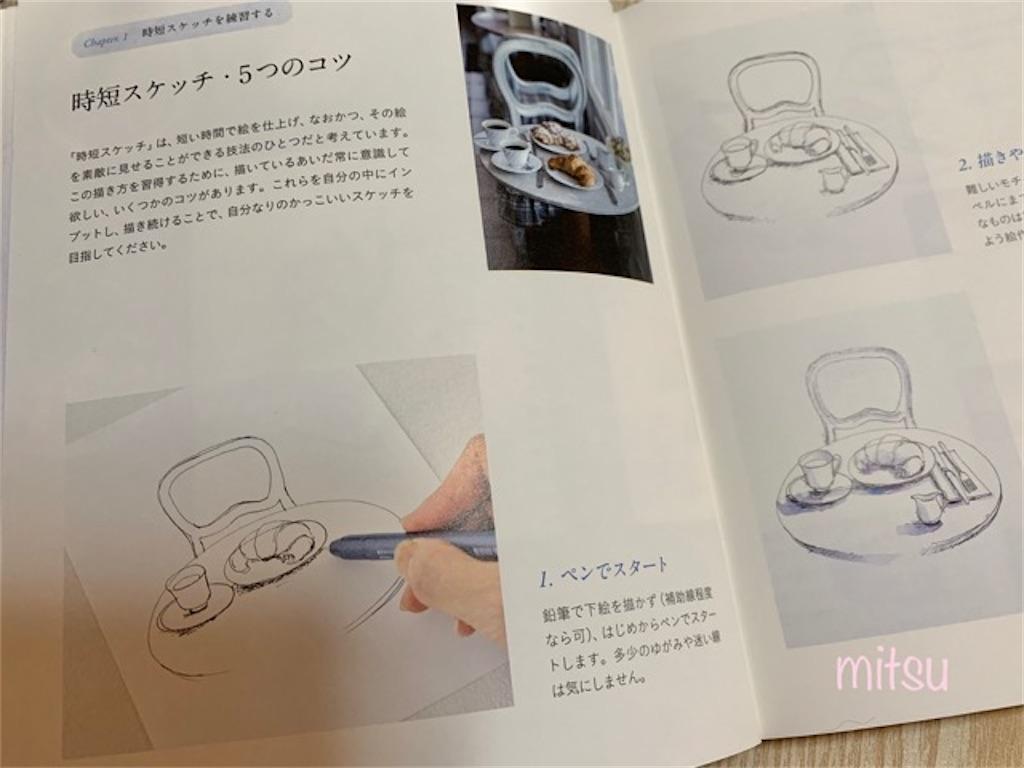 f:id:mitsu5858:20200331122058j:image
