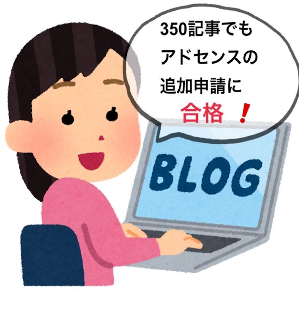 f:id:mitsu5858:20200404114653j:image