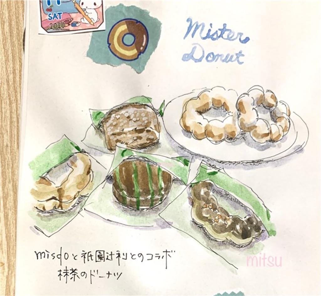 f:id:mitsu5858:20200413104921j:image