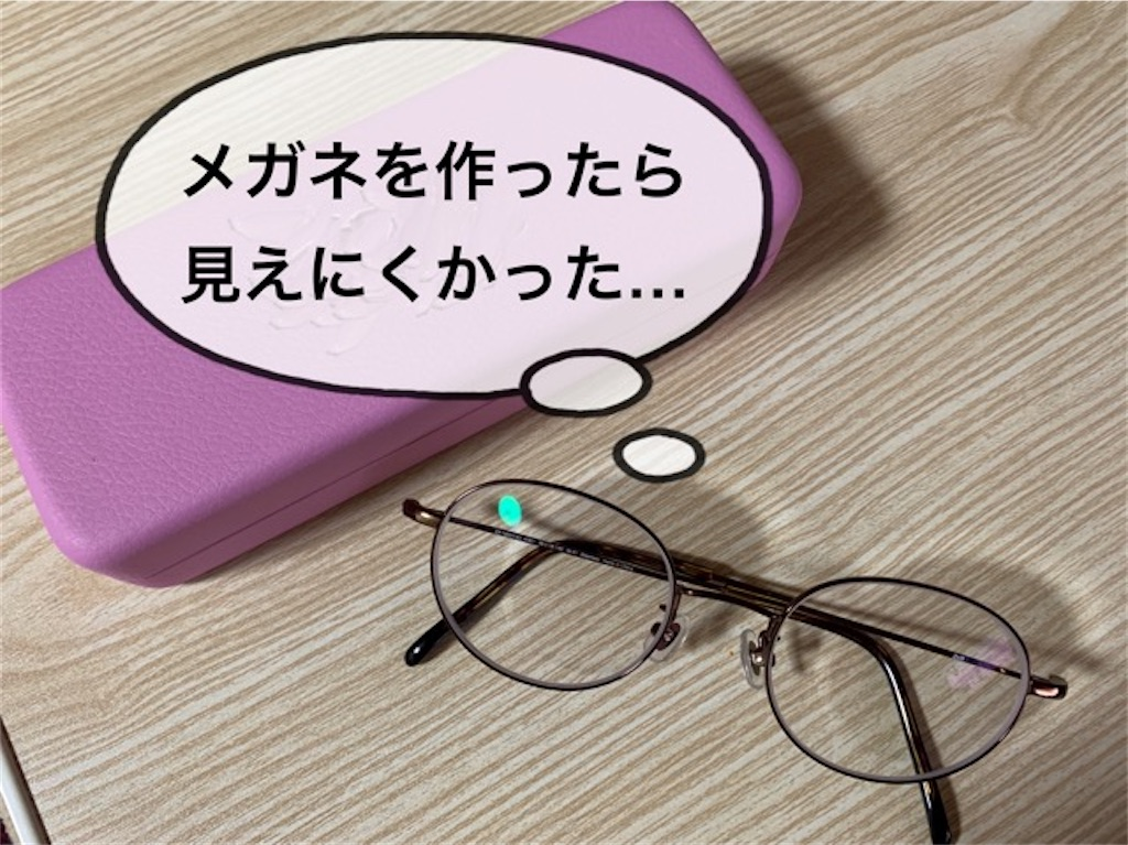 f:id:mitsu5858:20200423111047j:image