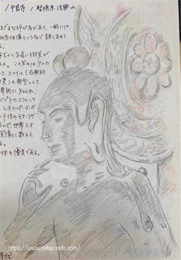 f:id:mitsu5858:20200504133642j:image