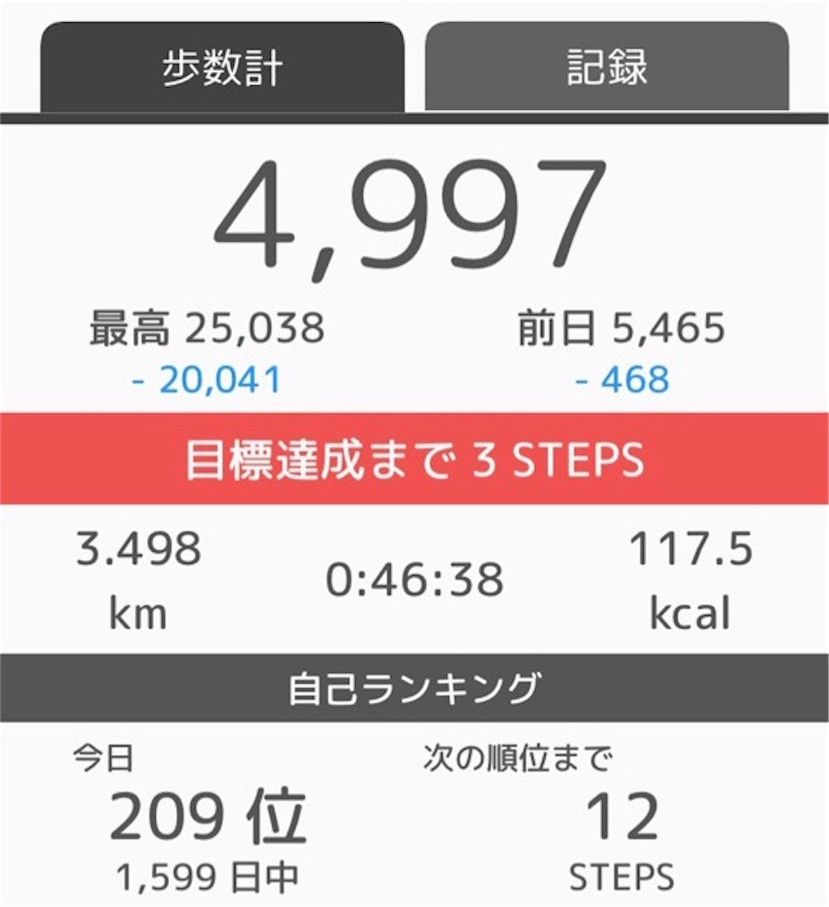 f:id:mitsu5858:20200516221823j:image