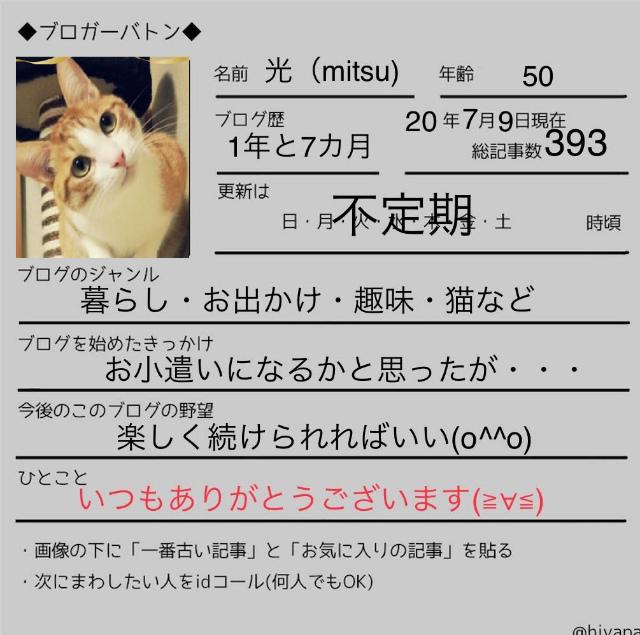 f:id:mitsu5858:20200708212511j:plain