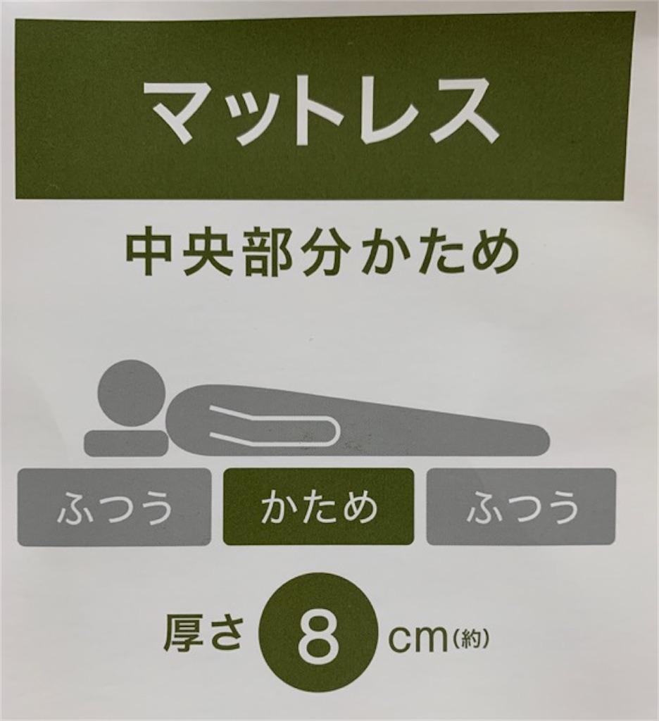 f:id:mitsu5858:20200721114140j:image