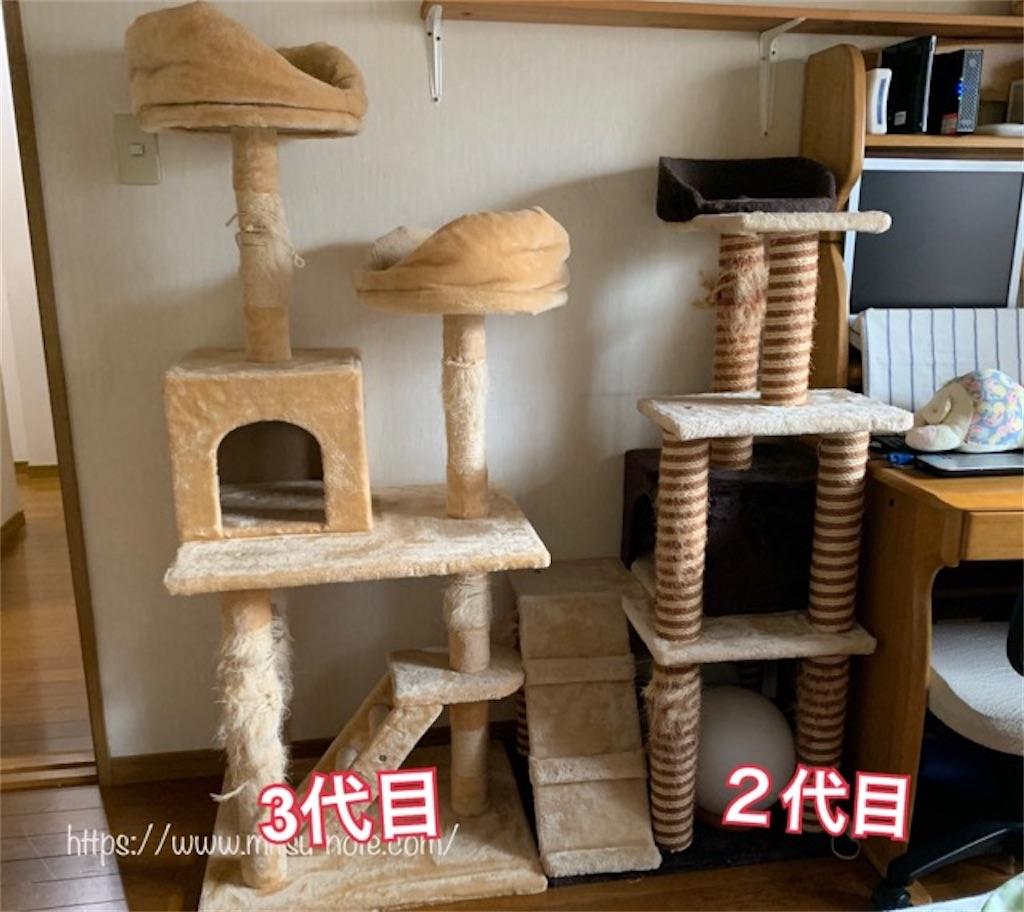 f:id:mitsu5858:20200725205648j:plain