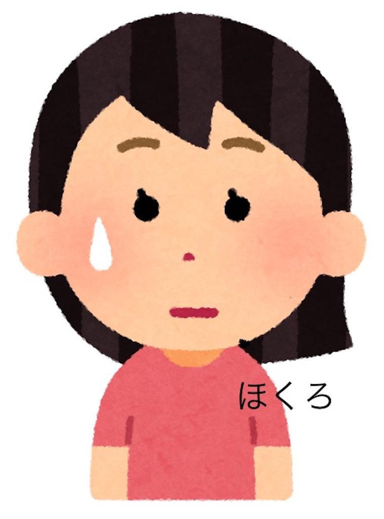 f:id:mitsu5858:20200812075849j:image