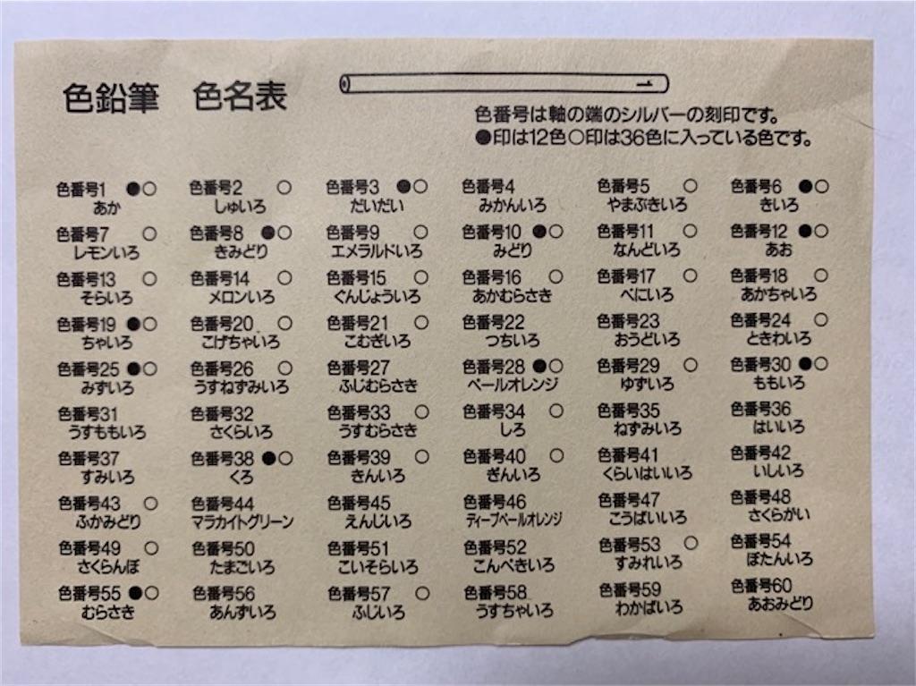 f:id:mitsu5858:20200924225833j:plain