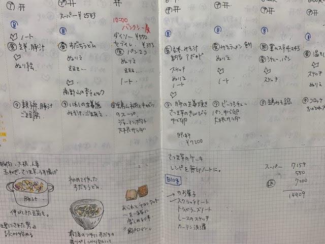 f:id:mitsu5858:20201110223656j:plain