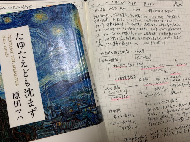 f:id:mitsu5858:20201120114317j:plain