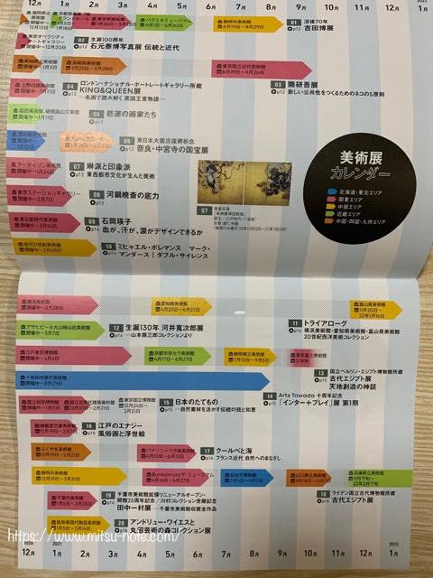 f:id:mitsu5858:20201212125452j:plain