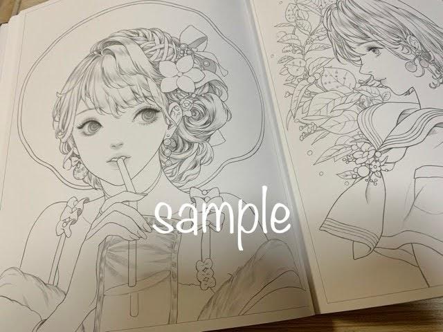 f:id:mitsu5858:20210403164637j:plain